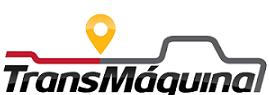 Transmaquina – Transporte de Equipos y Maquinaria en Chile